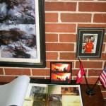 MOC Archive,  Loss, Ritual, Relic