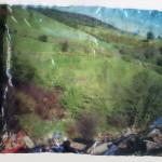 French Landscape/Dump