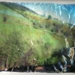 French Landscape /Dump