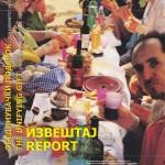 Report by  Skopje Museum of Art