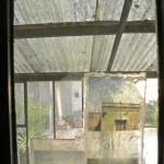 Leigne Windows