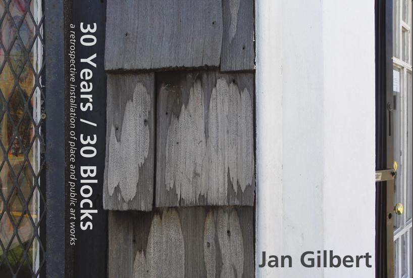 gilbert_postcard_front