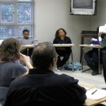 Community Arts Course