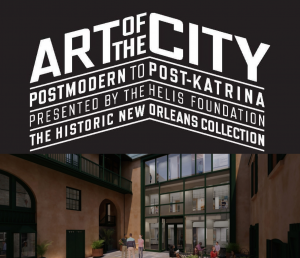 Art of the City