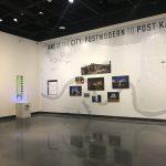 Public Art/Portage Roll Maps